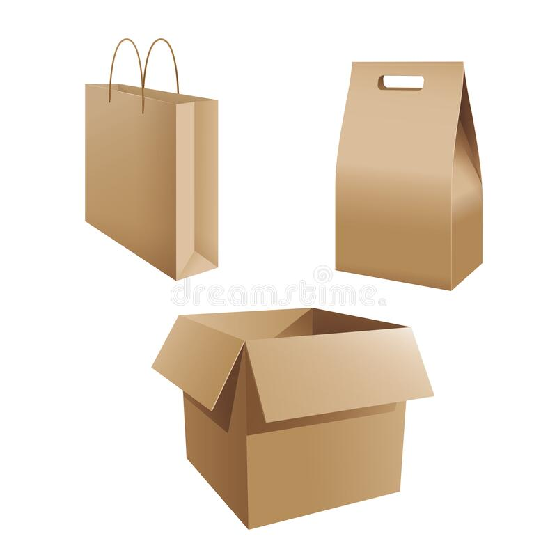 Known as Cardboard stock photos