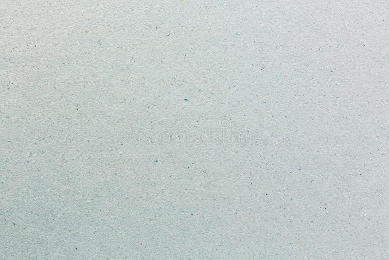 Carton gris image stock