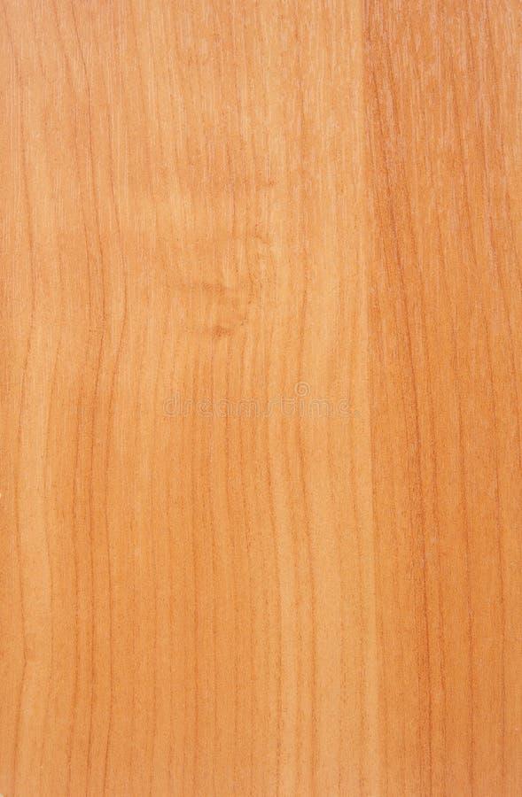 Carton gris en bois image libre de droits