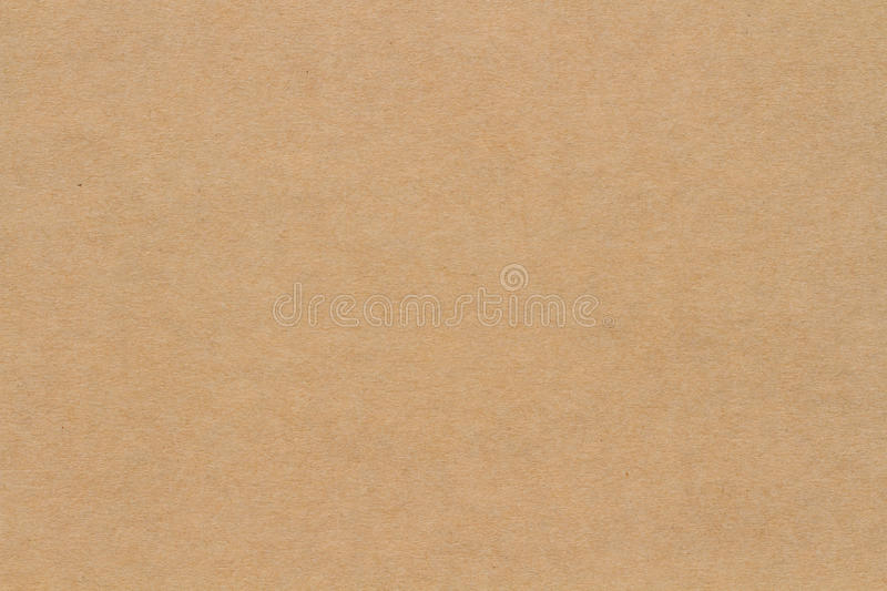 Carton : texture background stock images