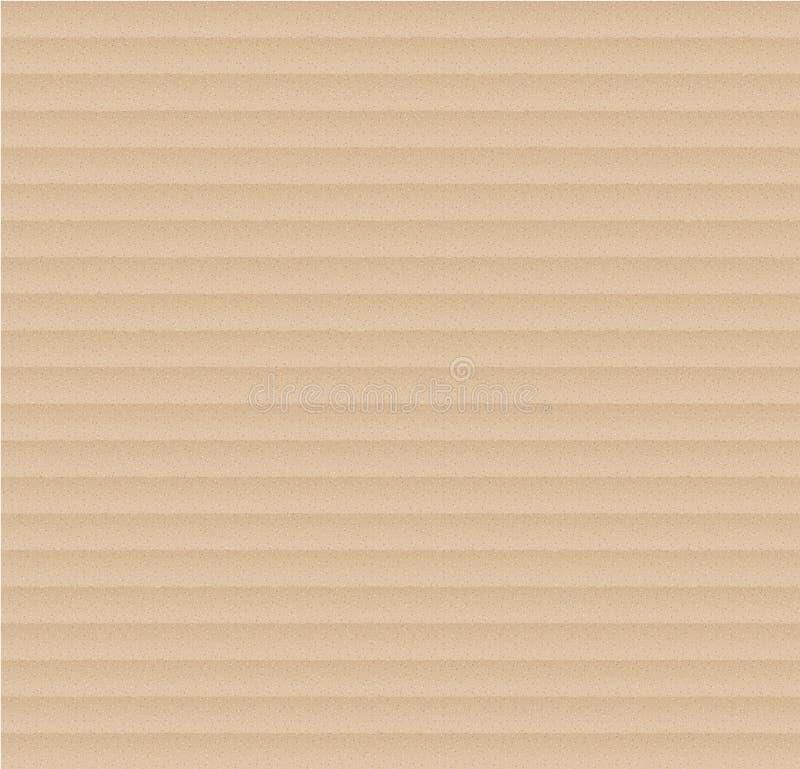Cartone immagine stock