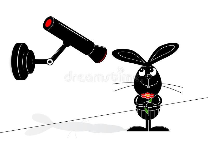 cartoon ilustração royalty free