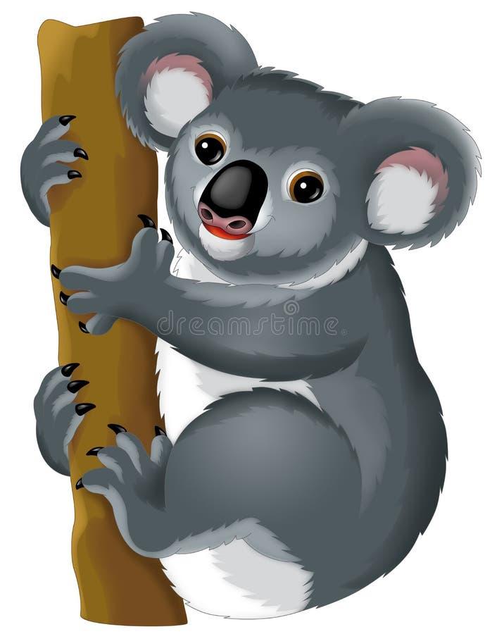 cartoon animal koala bear stock illustration cute bear clip art i love you cute bear clipart images in black and white