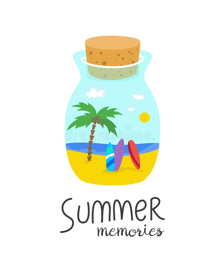 Memories Stock Illustrations 17 531 Memories Stock Illustrations Vectors Clipart Dreamstime