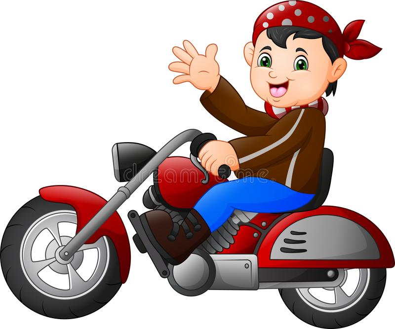 Funny Motorcycle Stock Illustrations 2 933 Funny Motorcycle Stock Illustrations Vectors Clipart Dreamstime