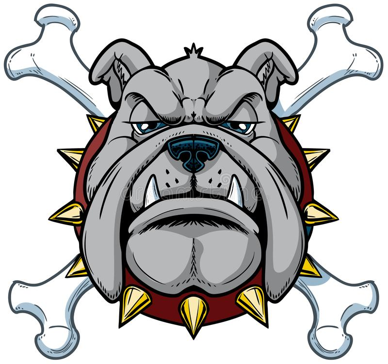 Cartoon Bulldog Stock Illustrations 11 902 Cartoon Bulldog Stock Illustrations Vectors Clipart Dreamstime