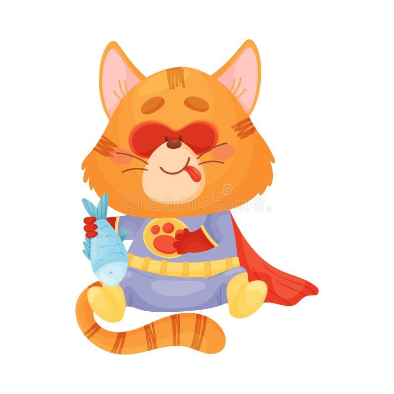 Fresh Kitty Litter Box Stock Vector. Illustration Of