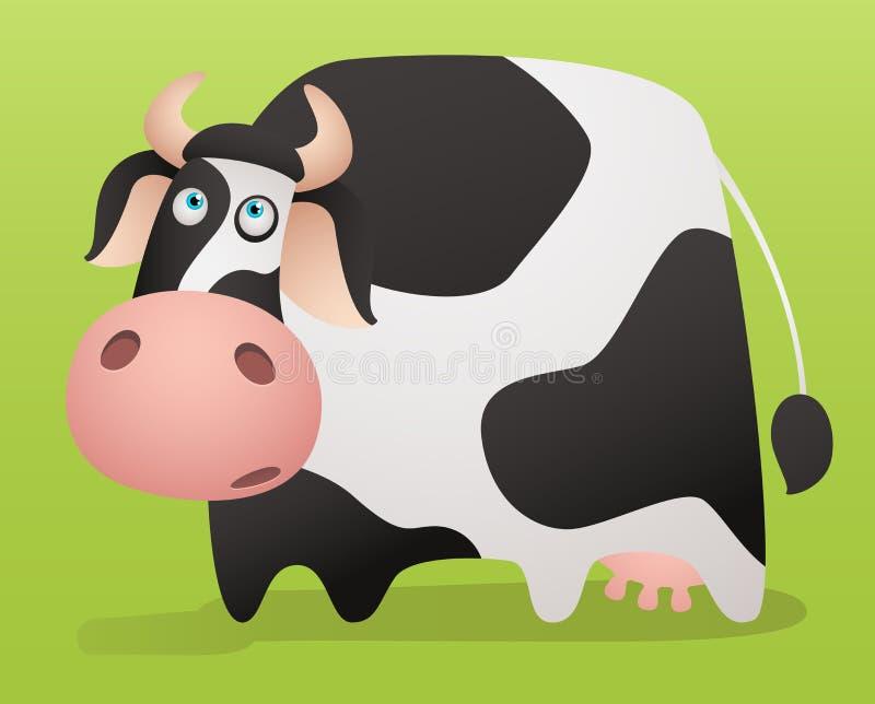 Download Cartoon Cow Stock Photos - Image: 23828113