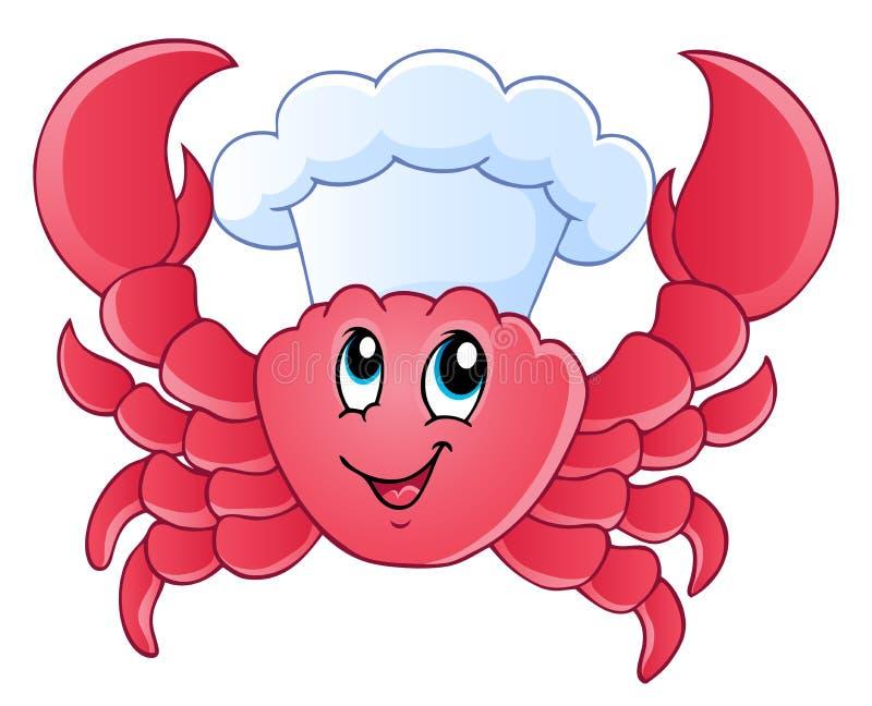 Cartoon Crab Stock Illustrations 14 915 Cartoon Crab Stock Illustrations Vectors Clipart Dreamstime The best selection of royalty free cartoon crab vector art, graphics and stock illustrations. cartoon crab stock illustrations 14