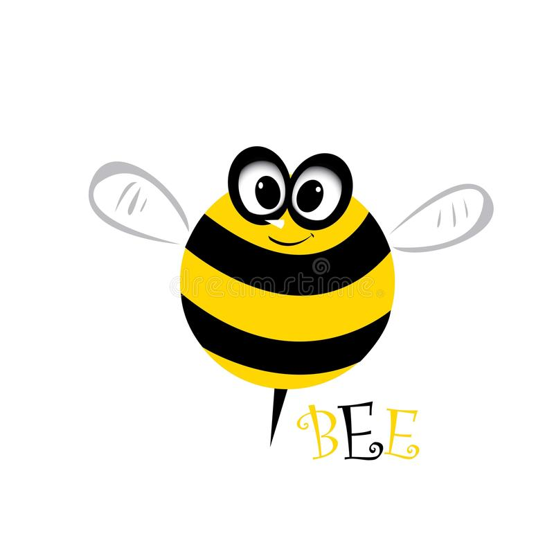 Bee icon free apk download : Prp coin worksheet 3rd grade