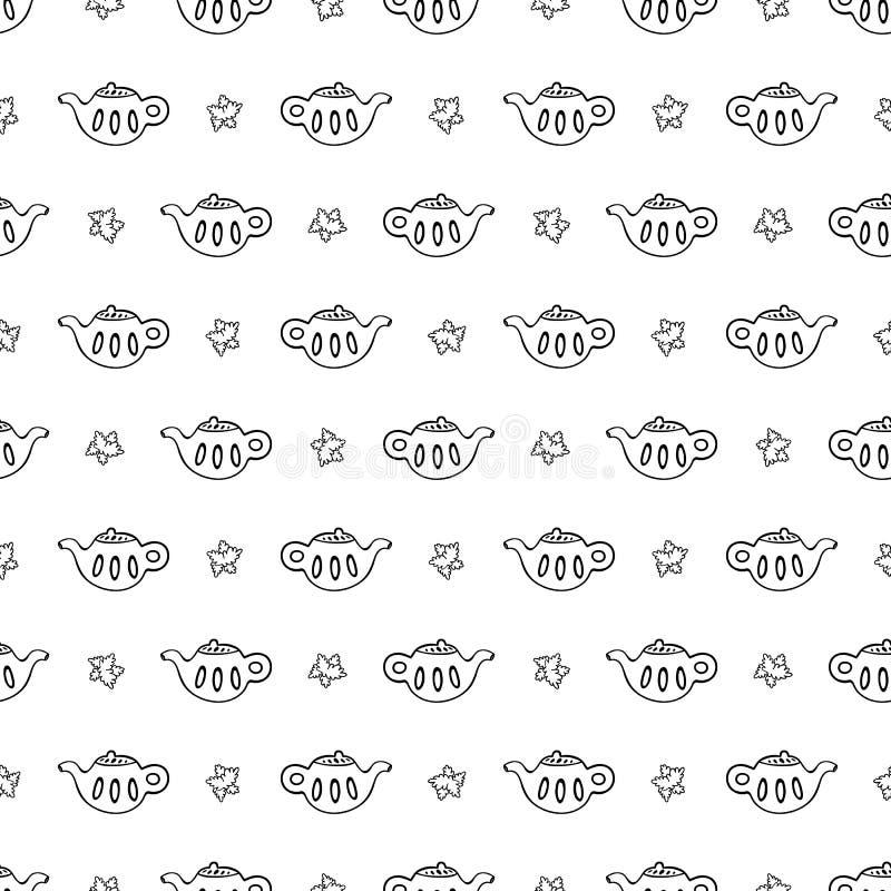 Simple Zentangle Stock Illustrations – 1,391 Simple