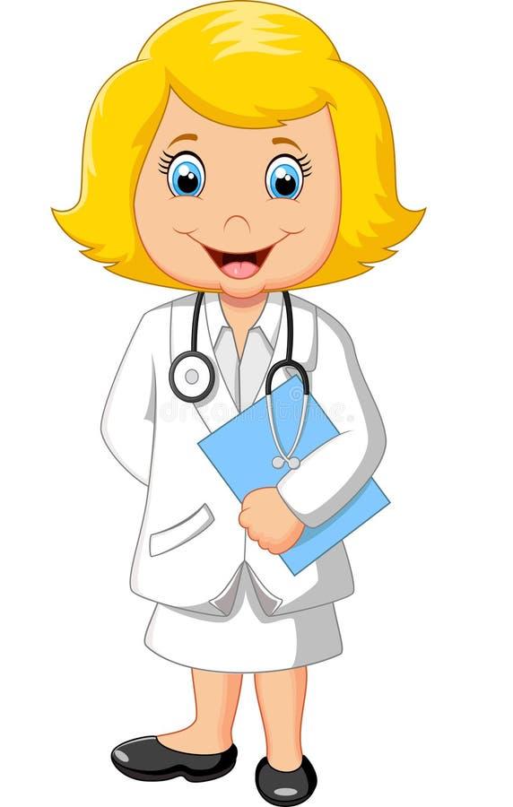 Oddbods | Doctor Odd | Funny Cartoons For Kids - YouTube