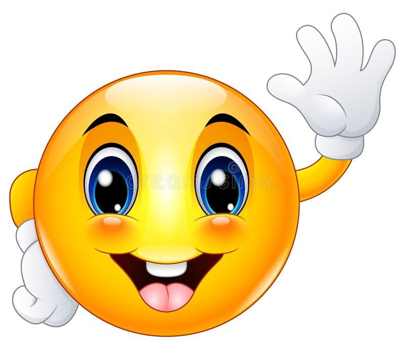 Emoticon Smiley Face Stock Illustrations 42 519 Emoticon Smiley Face Stock Illustrations Vectors Clipart Dreamstime
