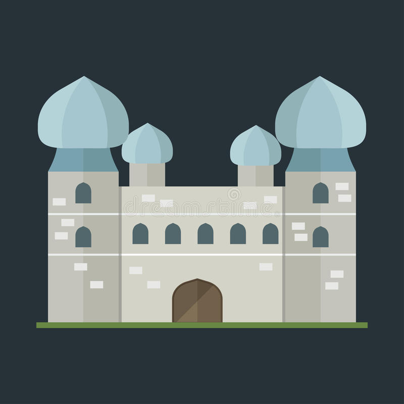 cartoon history of architecture pdf
