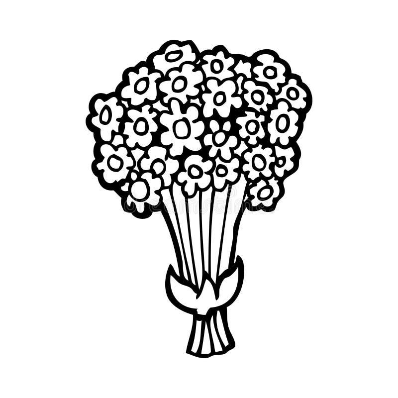 Cartoon flowers stock illustration illustration of crazy 37033954 download cartoon flowers stock illustration illustration of crazy 37033954 mightylinksfo