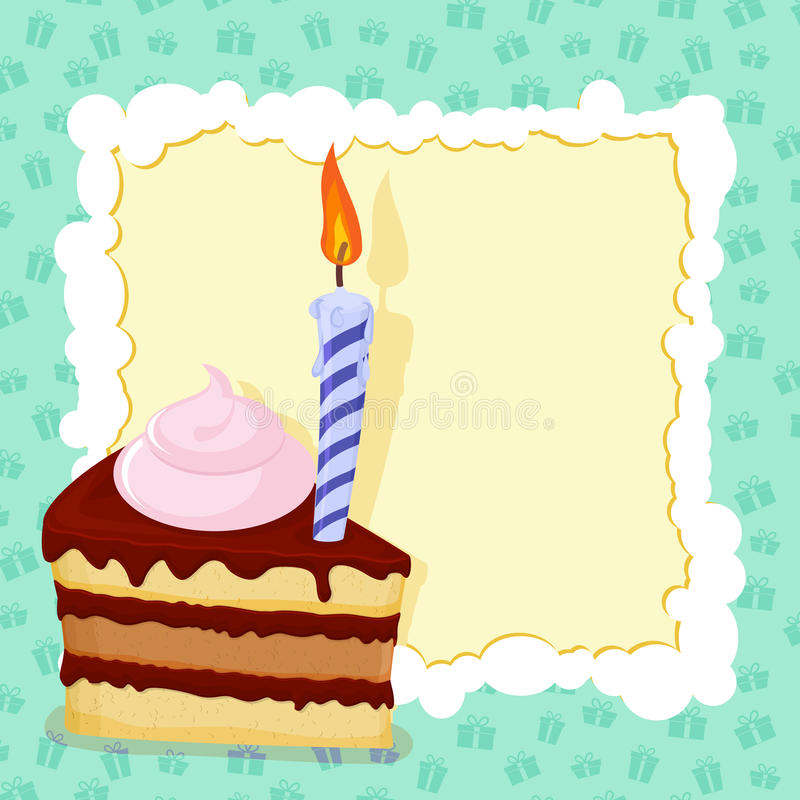 Prime Funny Birthday Cake Stock Illustrations 9 475 Funny Birthday Funny Birthday Cards Online Barepcheapnameinfo