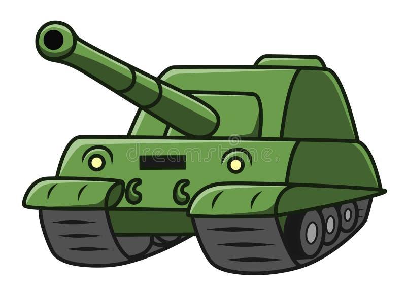 Cartoon Tank Stock Illustrations – 11,181 Cartoon Tank ...