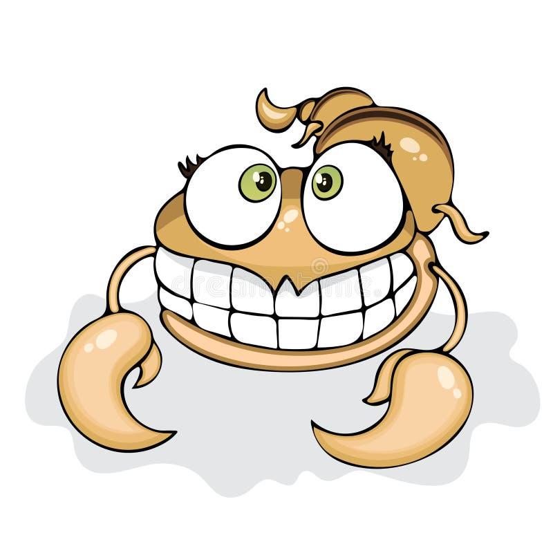 Смешные картинки скорпион зодиака