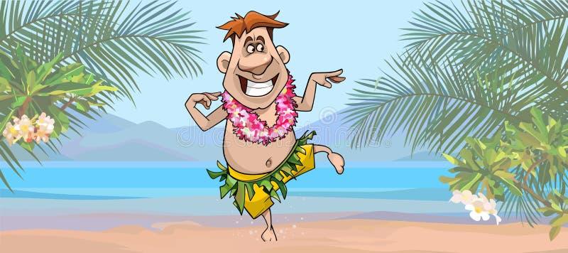 Cartoon Hawaii Stock Illustrations – 18,149 Cartoon Hawaii Stock  Illustrations, Vectors & Clipart - Dreamstime