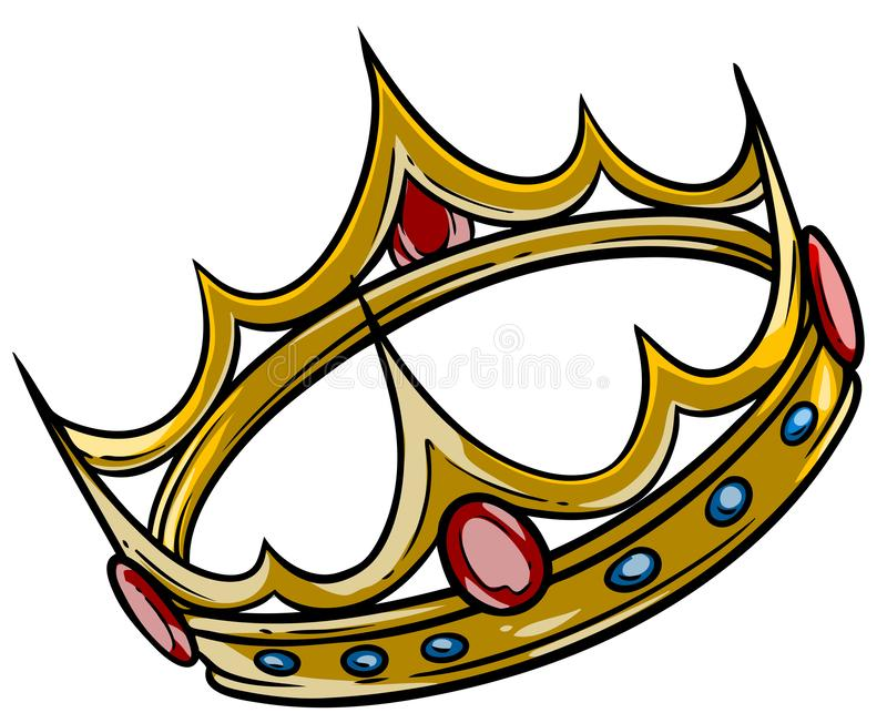 Cartoon King Crown Stock Illustrations 12 296 Cartoon King Crown Stock Illustrations Vectors Clipart Dreamstime The best selection of royalty free cartoon crown king vector art, graphics and stock illustrations. cartoon king crown stock illustrations