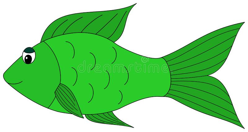 Various cute fishes collection 3   Cute fish, Fish illustration, Fish  printables