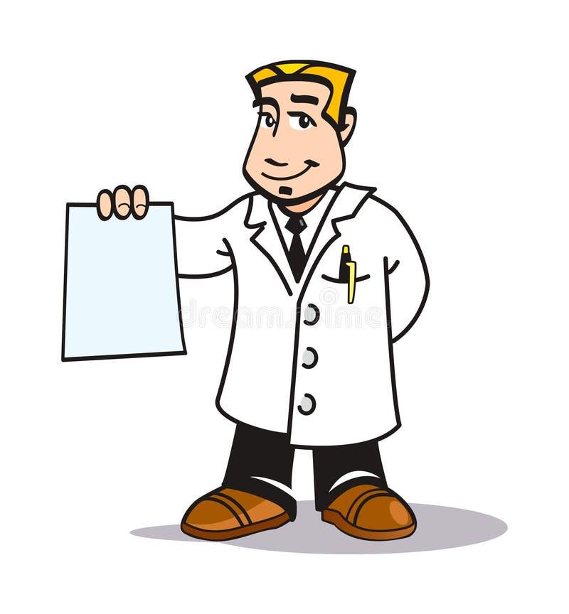 Download Cartoon guy stock vector. Image of character, scholar - 6615215
