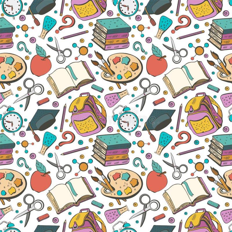 Classroom Objects Stock Illustrations 4,379 Classroom