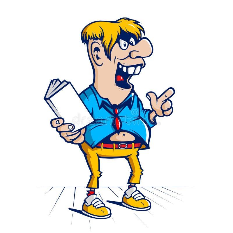Hooligan Character Stock Illustrations 758 Hooligan Character Stock Illustrations Vectors Clipart Dreamstime