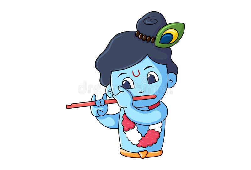 cartoon wallpaper cartoon cute krishna images wallpapershit cartoon wallpaper cartoon cute krishna