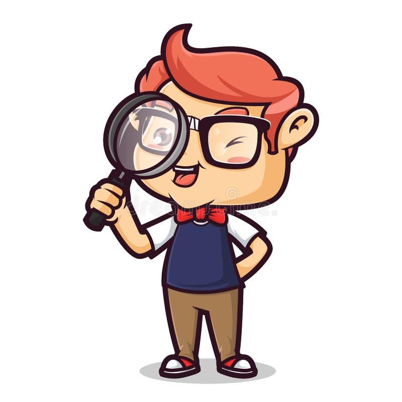 🏆 am i a nerd or geek quiz