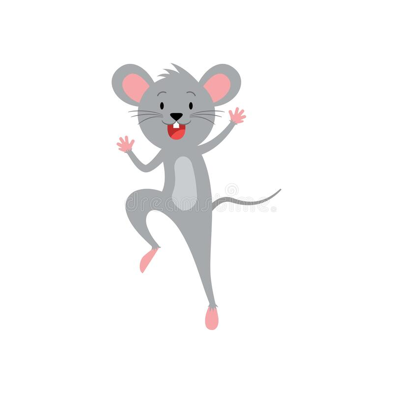 Mouse Jumping Stock Illustrations 478 Mouse Jumping Stock Illustrations Vectors Clipart Dreamstime