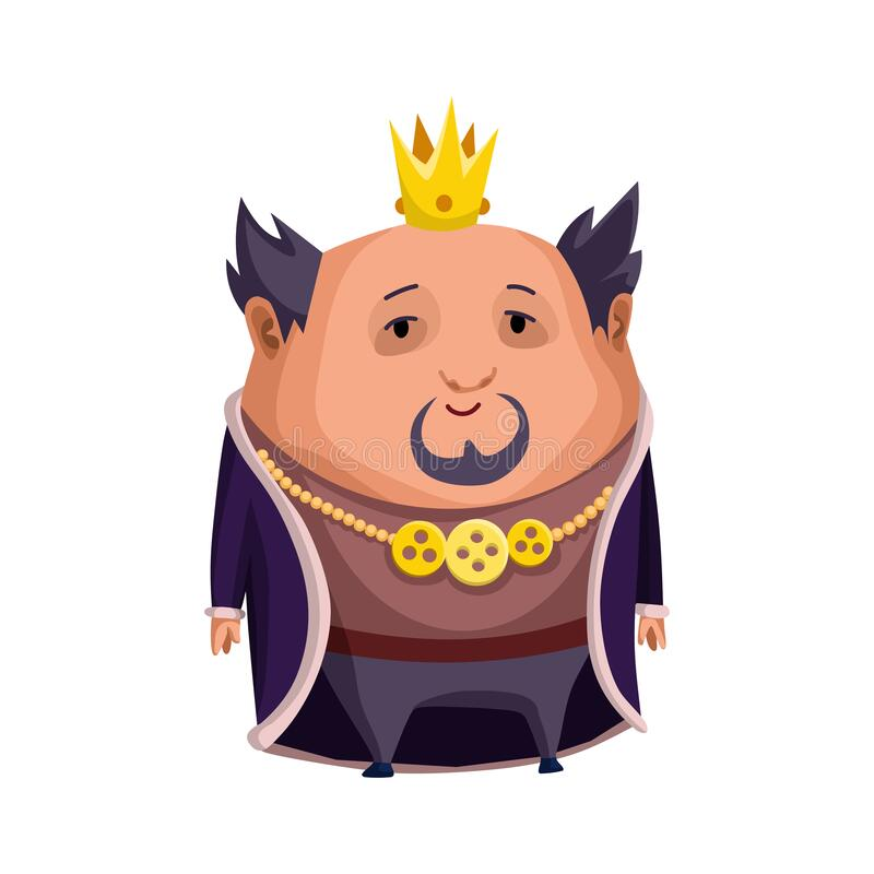 Cartoon King Crown Stock Illustrations 12 296 Cartoon King Crown Stock Illustrations Vectors Clipart Dreamstime Cartoon king wearing crown and mantle. dreamstime com