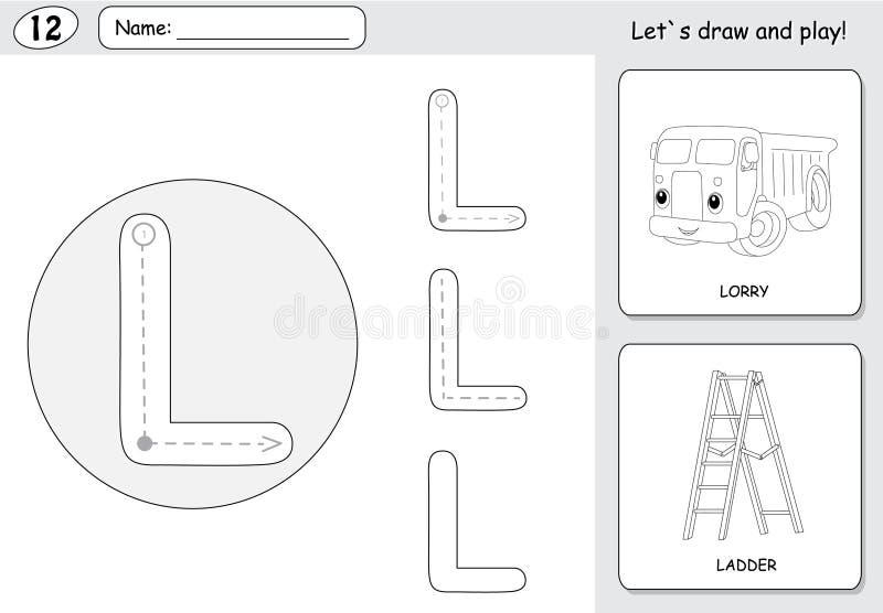Cartoon Ladder Stock Illustrations 13 214 Cartoon Ladder Stock Illustrations Vectors Clipart Dreamstime