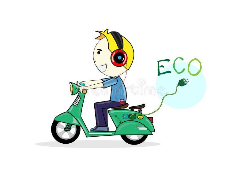 Download Cartoon Man Stock Images - Image: 29106554