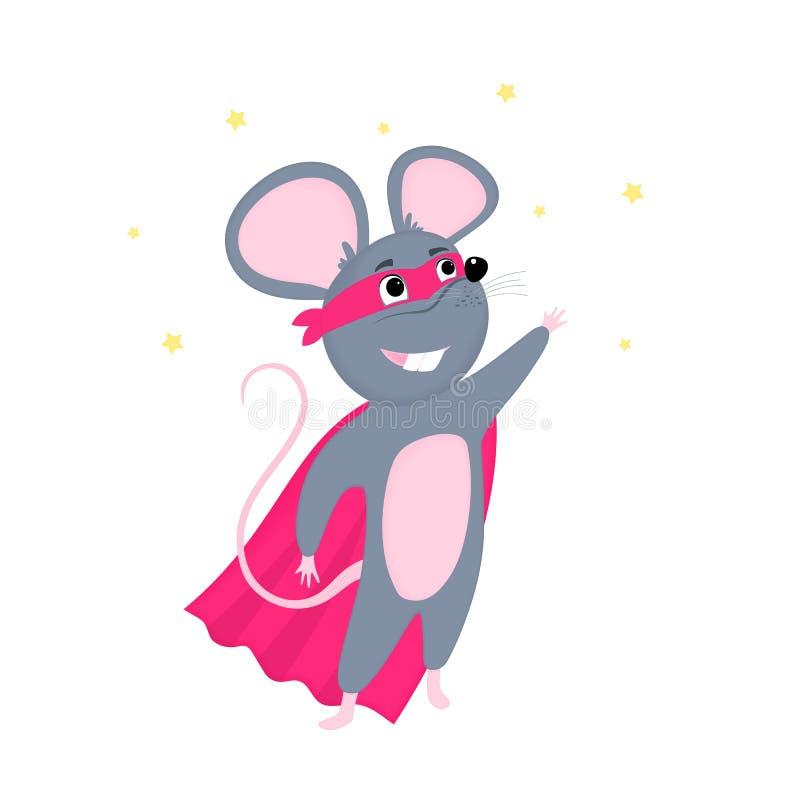 Superhero Rat Stock Illustrations 31 Superhero Rat Stock Illustrations Vectors Clipart Dreamstime