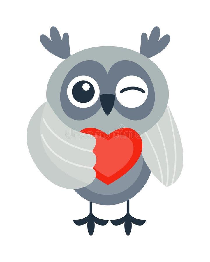 Cartoon owl vector stock vector illustration of graphic 74573535 download cartoon owl vector stock vector illustration of graphic 74573535 voltagebd Choice Image