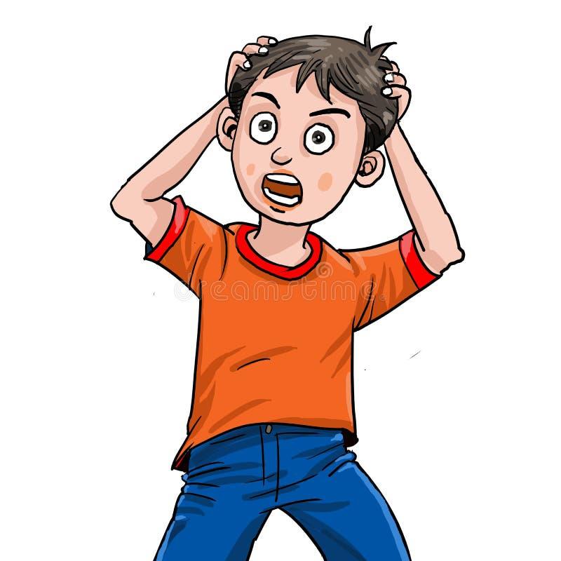 [Image: cartoon-panic-boy-forgotten-action-shock...754388.jpg]