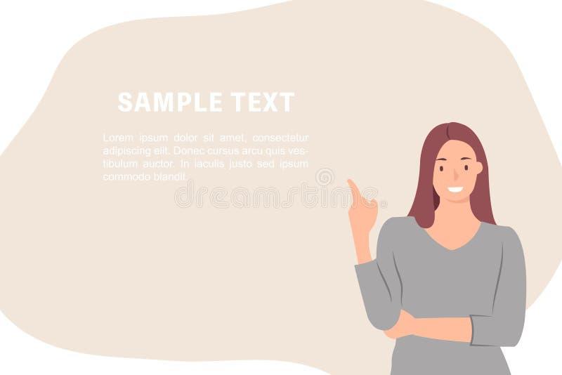 Ladies Face Stock Illustrations – 2,930 Ladies Face Stock Illustrations,  Vectors & Clipart - Dreamstime