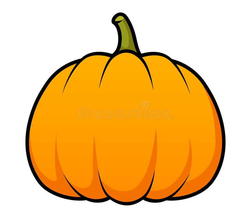 cartoon pumpkin royalty free stock images image 29468879 free clip art for thanksgiving day 2018 free clip art for thanksgiving holidays