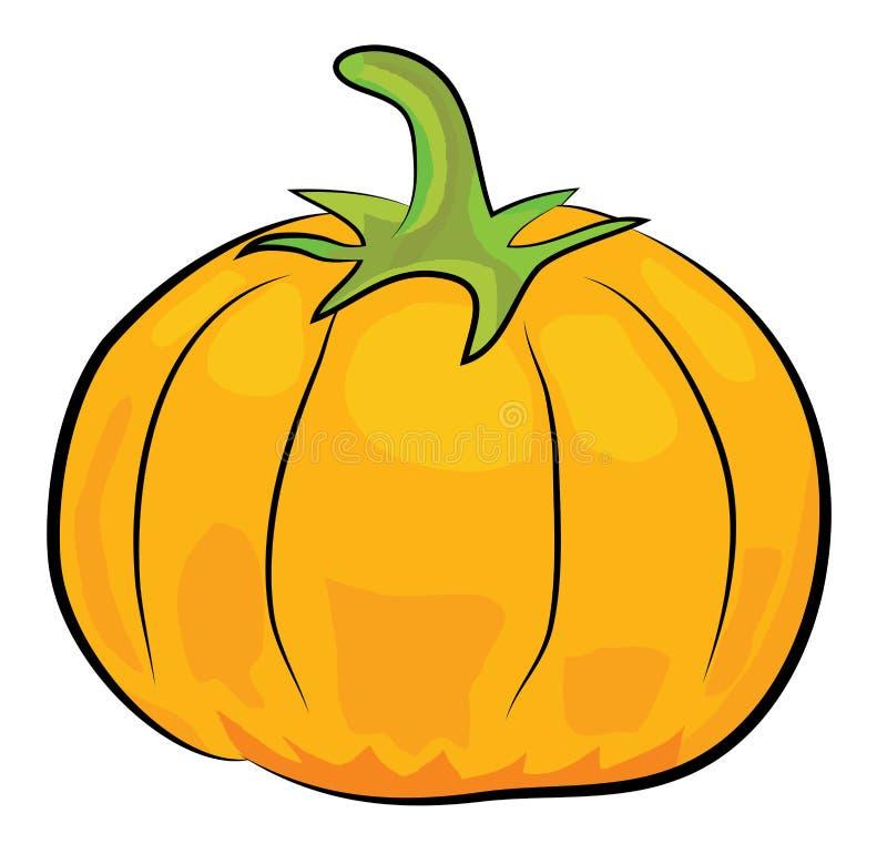 Cartoon pumpkin illustration stock illustration illustration of download cartoon pumpkin illustration stock illustration illustration of clipart design 42476955 thecheapjerseys Images