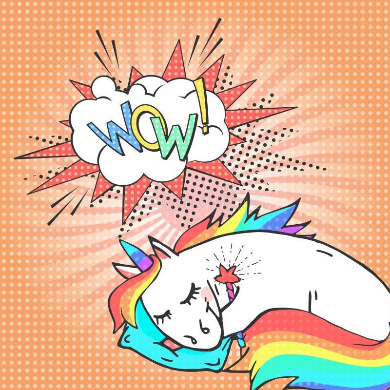 Horse Sleeping Stock Illustrations – 518 Horse Sleeping