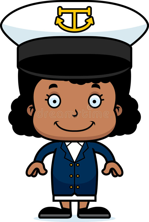Boat Captain Kid Stock Illustrations – 414 Boat Captain Kid