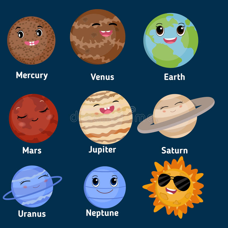 Planetass