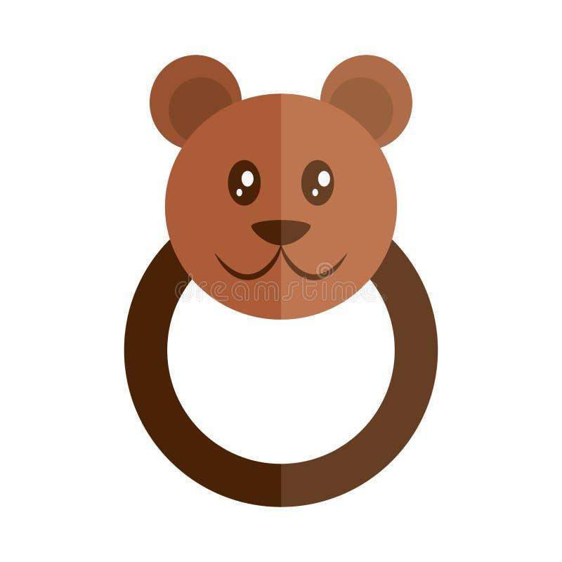 Brown Bear Clipart - Clipart library - Clip Art Library | Teddy bear  coloring pages, Teddy bear clipart, Bear coloring pages