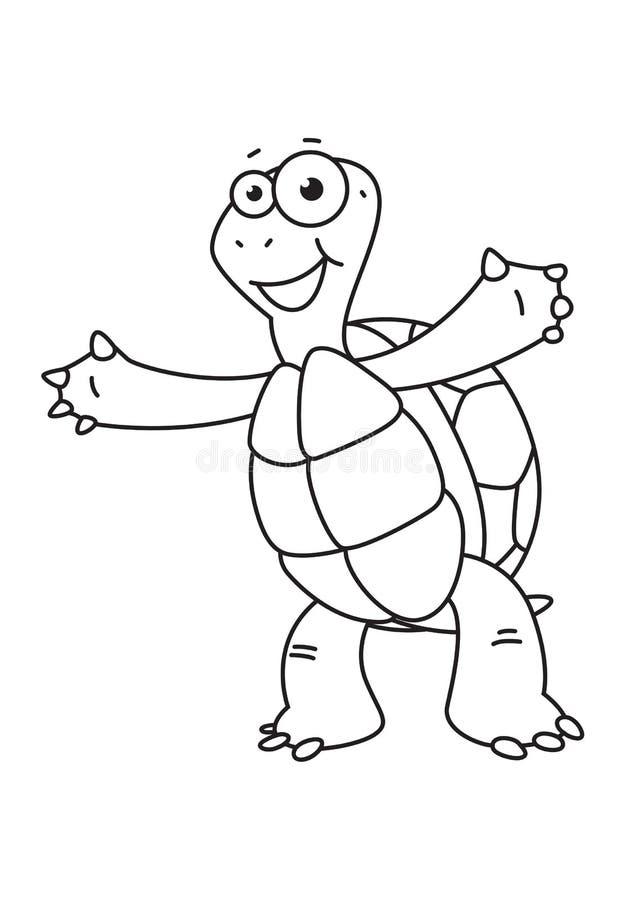 Turtle Clip Art Stock Illustrations 2 957 Turtle Clip Art Stock
