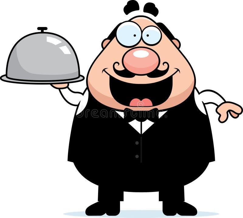 https://thumbs.dreamstime.com/b/cartoon-waiter-tray-illustration-serving-47714990.jpg