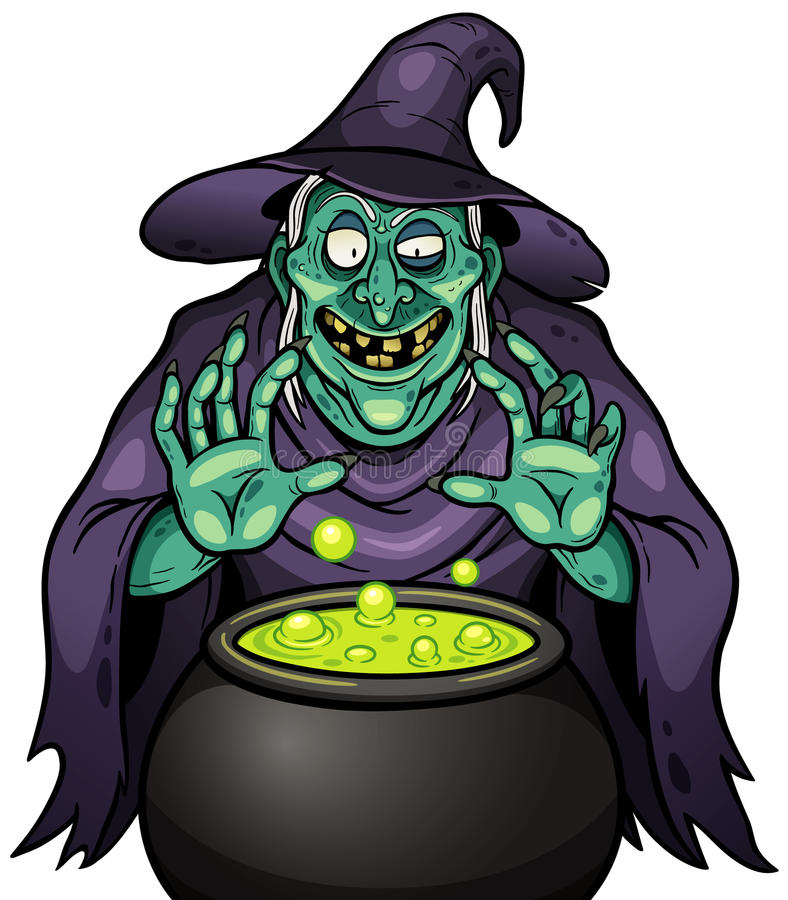Animated Witches Clipart | Free Images at Clker.com - vector clip art  online, royalty free & public domain