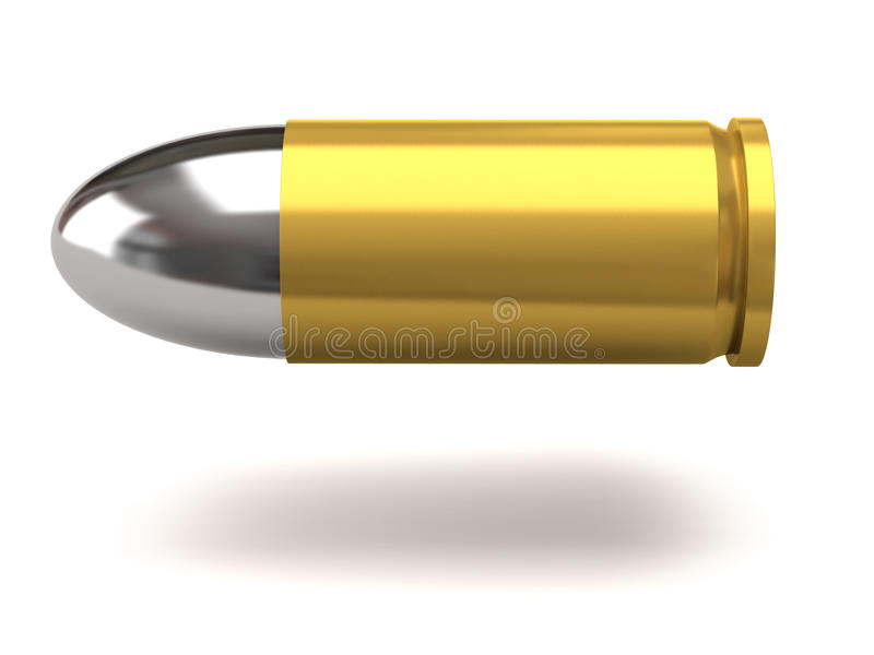 Cartridge stock photos