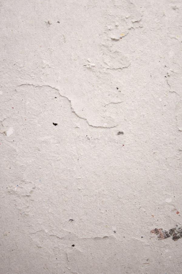 Cartulina (textura) imagen de archivo