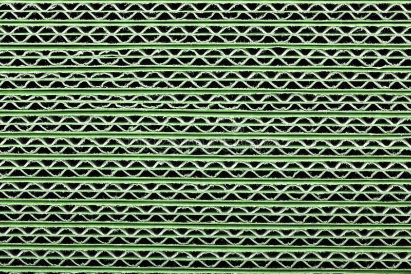 Download Cartulinas Verdes, Un Fondo Imagen de archivo - Imagen de desigual, unido: 41918599